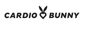 Cardio Bunny Logo